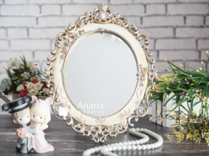 Souvenir Exclusive Aquene Mirror